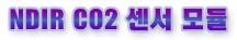 0b57eb25d2dd058d6fe7f69289eb3b3a_1595324054_0761.jpg